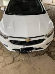 Ônix LTZ automático - 2019