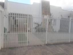 Casa para alugar com 3 dormitórios em Santos dumont, Sao jose do rio preto cod:L9613
