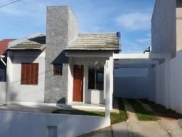 Casa Solar do Campo -Campo Bom
