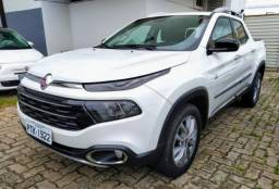 Fiat toro 2019 2.0 16v turbo diesel volcano 4wd at9 - 2019