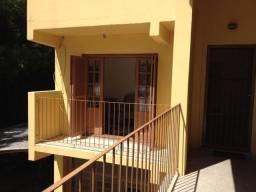 Alugo apartamento centro de Viamão