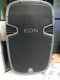 Caixa JBL EON 350