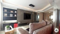 Apartamento Mobiliado - Pato Branco - PR