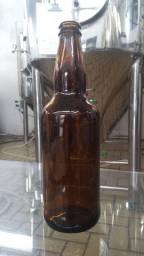 Garrafa 500 ml inglesa