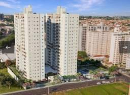 Lançamento apartamento na Redentora, Planos de pagamento direto com construtora