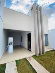 Casa jibran, Anápolis