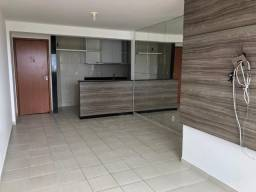 Venda Apartamento 3 Quartos com móveis fixos no Poço-Maceió/AL