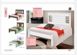 Cama de casal, cama, cama, cama, cama, cama, cama, cama, cama, cama, cama B111