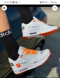 Nike zap *