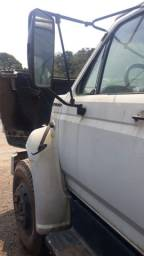 Ford f 12000 sapao no chassi ano 1996