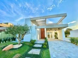 Capão ilhas Resort - Casa em condomínio Capão da Canoa