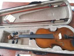 Violino Dominante 4/4 ? Estudante, Iniciante