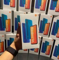 Xiaomi  @bartao - 9A - 32 GB - top -