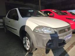 Fiat Strada 3P 2016 / 2016 CD