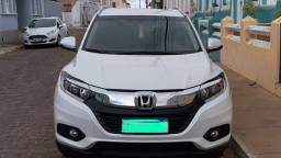 Vendo Honda Hr-v com 41.000 km rodados