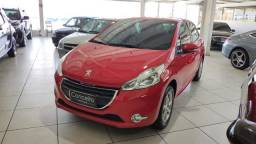 Peugeot - 207 Active Pack 1.5 Completo (Baixo KM)