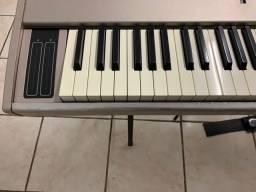 Teclado Piano Digital Kurzweil SP88X