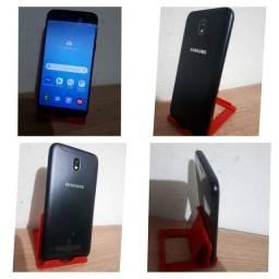 J5 Pro Samsung