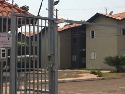 Residencial albuquerque 1
