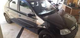 Troca/Venda Renault Logan Previlegie 1.6 8v