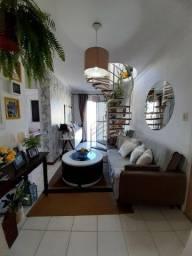Apartamento 3/4 - Condomínio Gran Ville das Artes