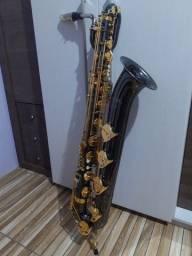 Sax barítono