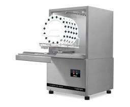 Máquina Lava Louças Netter Twister - Seminova