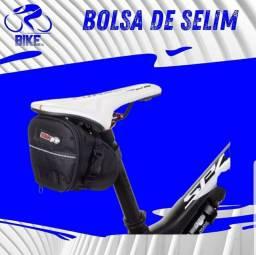 Bolsa de Selim