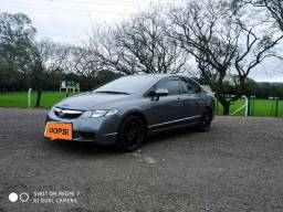 Honda Civic lxl 2011 manual