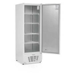 Freezer vertical 575 litros *douglas