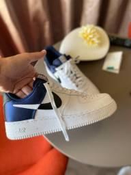 Air force 41