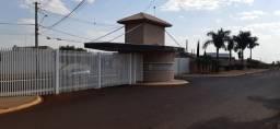 Terreno Condomínio Verona