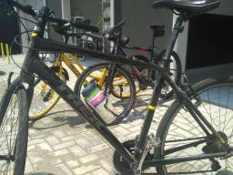 Bicicletaria trek live strong aro 29 urbana
