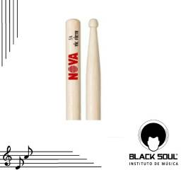 Baqueta Vic Firth nova series 5A
