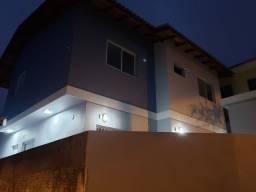 Aluguel ( apartamento / kitnet ) Carvoeira