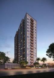 Connect Cyrela - Apartamento Stúdio a 260 metros da puc rs