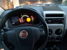 Fiat palio economy fire 1.0