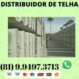 Imbralit , Imbralit 6630994