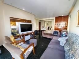 Título do anúncio: Apartamento à venda com 3 dormitórios em Meier, Rio de janeiro cod:828305