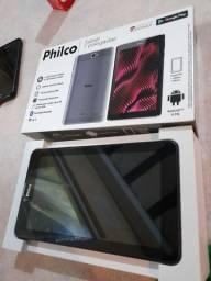 Tablet Philco 7 polegadas