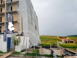 Bairro Jardim São João. Últimas unidades disponíveis - apto 02 quartos , elevador