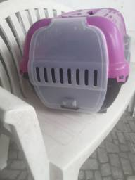 Caixa de trasporte Pet N3
