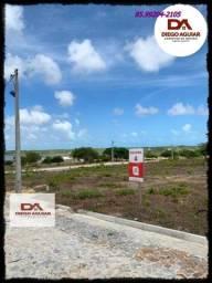 Título do anúncio: Loteamento Barra dos Coqueiros - Adquira Agora o Melhor Loteamento !!!