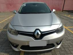 Renault Fluence 2015 AT 2.0