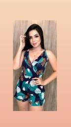 Vestidos à venda