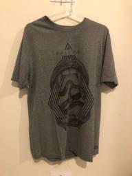 Camiseta Volcom Slim fit