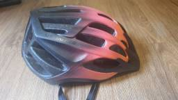 Capacete Specialized S/M