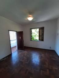 Apartamento 2 quartos Fonseca