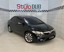 Civic 1.8 LXL - 2011