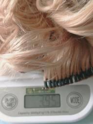 Vendo cabelo de Mega hair